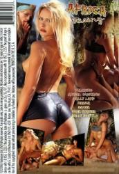 Africa Rising (1997)