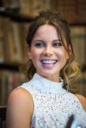 Kate Beckinsale -              The Oxford Union Oxford England May 27th 2016 (UHQ).