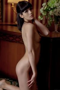 Luiza Porn