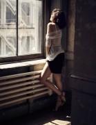 http://thumbnails116.imagebam.com/48650/013506486491715.jpg