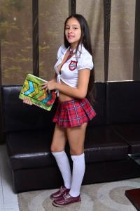 http://thumbnails116.imagebam.com/48655/f82186486541796.jpg