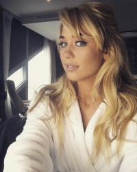 Amanda Clapham Social Media/Twitter/instagram 2016 1