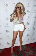 Jennifer Lopez @ Carnival del Sol in Las Vegas | May 29 | 56 pics