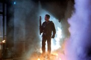Терминатор 2 - Судный день / Terminator 2 Judgment Day (Арнольд Шварценеггер, Линда Хэмилтон, Эдвард Ферлонг, 1991) - Страница 2 7b1e70486753307