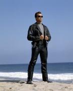 Терминатор 2 - Судный день / Terminator 2 Judgment Day (Арнольд Шварценеггер, Линда Хэмилтон, Эдвард Ферлонг, 1991) - Страница 2 Ca41e6486753303