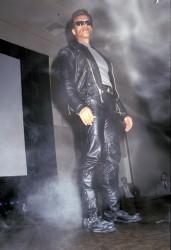 Терминатор 2 - Судный день / Terminator 2 Judgment Day (Арнольд Шварценеггер, Линда Хэмилтон, Эдвард Ферлонг, 1991) - Страница 2 7cbf28486843477