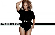 Beyonce : Very Sexy Wallpapers x 24