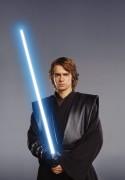 Звездные войны Эпизод 3 - Месть Ситхов / Star Wars Episode III - Revenge of the Sith (2005) 7200c7486984986