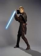Звездные войны Эпизод 2 - Атака клонов / Star Wars Episode II - Attack of the Clones (2002) 80ce41486984320