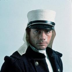 Легионер / Legionnaire; Жан-Клод Ван Дамм (Jean-Claude Van Damme), 1998 159b93487008338