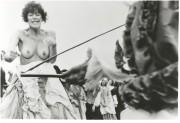 Marina Sirtis - The Wicked Lady (1983) B&W Stills (topless) x6 4f9aa3487169075