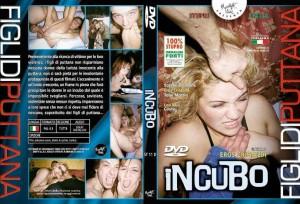 Incubo (2014)