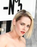 Kristen Stewart -               Chanel Paris-Rome Collection Beijing May 31st 2016.