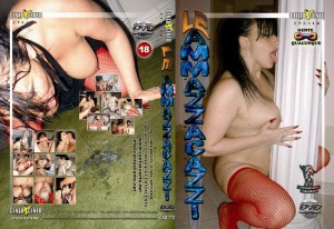 Le Ammazzacazzi (2011)