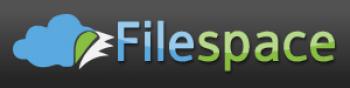 filespace.com