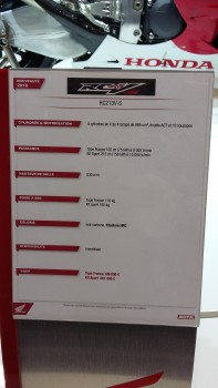Honda RC213V-S - Page 7 107e8f487320409