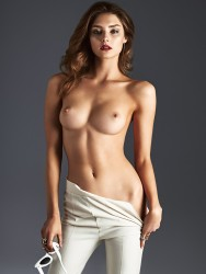 http://thumbnails116.imagebam.com/48733/fa0b0d487327645.jpg