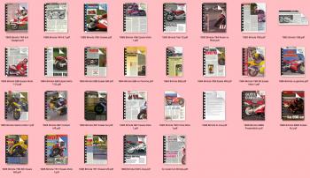 Bimota  - Page 2 D86924487360334