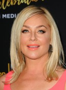 Elisabeth Rohm -                Television Academy 70th Anniversary Celebration Los Angeles June 2nd 2016.