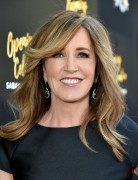 Felicity Huffman -           Television Academy 70th Anniversary Celebration Los Angeles June 2nd 2016.