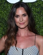 Odette Annable -               4th Annual CBS Television Studios Summer Soiree West Hollywood June 2nd 2016.