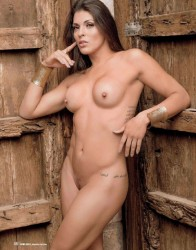 Alejandra Rivera 14