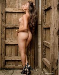 Alejandra Rivera 15