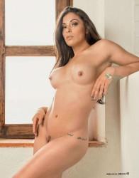 Alejandra Rivera 11