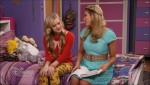 "Stefanie Scott - Clip from ""Unforseen CircumstANTs"" Episode of ANT Farm"