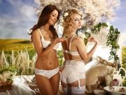 http://thumbnails116.imagebam.com/48772/58d867487717890.jpg