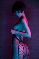 http://thumbnails116.imagebam.com/48782/2a91e8487811726.jpg