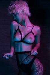 http://thumbnails116.imagebam.com/48782/323087487811743.jpg