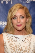 Jane Krakowski -                   Drama Desk Awards June 5th 2016.