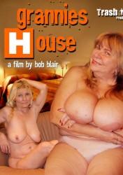 26e888488081271 - Grannies House