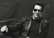 Терминатор 2 - Судный день / Terminator 2 Judgment Day (Арнольд Шварценеггер, Линда Хэмилтон, Эдвард Ферлонг, 1991) - Страница 2 788894488115237