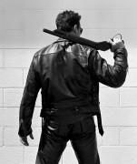 Терминатор 2 - Судный день / Terminator 2 Judgment Day (Арнольд Шварценеггер, Линда Хэмилтон, Эдвард Ферлонг, 1991) - Страница 2 9d9a67488115247