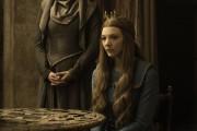 Игра престолов / Game of Thrones (сериал 2011 -)  264a5d488144047