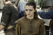 Игра престолов / Game of Thrones (сериал 2011 -)  6a8cf6488143896