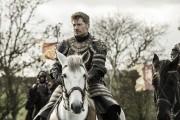 Игра престолов / Game of Thrones (сериал 2011 -)  74744c488143934