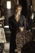 Игра престолов / Game of Thrones (сериал 2011 -)  B451d9488144136
