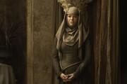 Игра престолов / Game of Thrones (сериал 2011 -)  E77d8f488144069