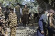 Игра престолов / Game of Thrones (сериал 2011 -)  F381d5488143874