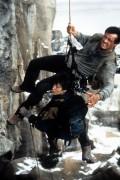 Скалолаз / Cliffhanger (Сильвестр Сталлоне, 1993) 0da20e488153959