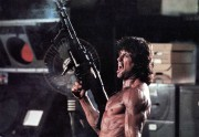 Рэмбо: Первая кровь 2 / Rambo: First Blood Part II (Сильвестр Сталлоне, 1985)  - Страница 2 554581488150256