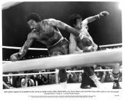 Рокки 2 / Rocky II (Сильвестр Сталлоне, 1979) A0a7f8488154393
