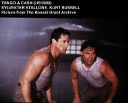 Танго и Кеш / Tango and Cash (Сильвестр Сталлоне, 1989)  Aa4737488156598