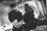 Разрушитель / Demolition Man (Сильвестр Сталлоне, Сандра Буллок, Уэсли Снайпс, 1993) Ae1acb488157236