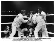 Рокки 2 / Rocky II (Сильвестр Сталлоне, 1979) B703fa488154317