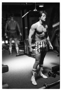 Рокки 4 / Rocky IV (Сильвестр Сталлоне, Дольф Лундгрен, 1985) - Страница 2 Cb1e28488152586