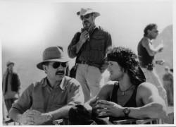 Рэмбо 3 / Rambo 3 (Сильвестр Сталлоне, 1988) - Страница 2 0c52e8488164468